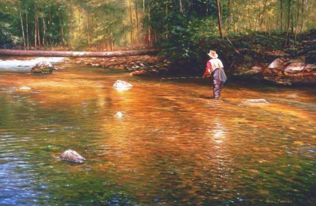 Omaž ribolovcu i ribolovu - Page 8 111